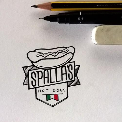 Diseño finalista de Mario Milojevic®