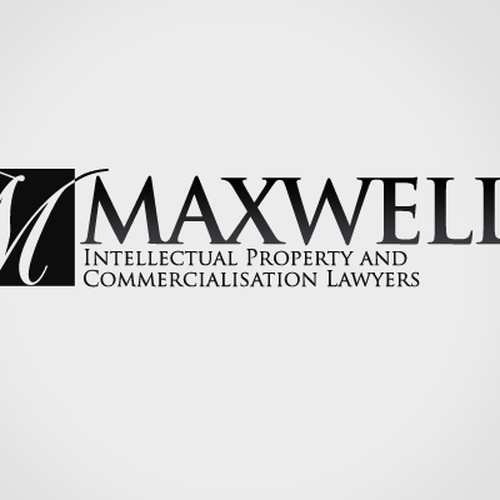 Intellectual Property Lawyer: Create The Next Stationery For Maxwells, Patent And Trade