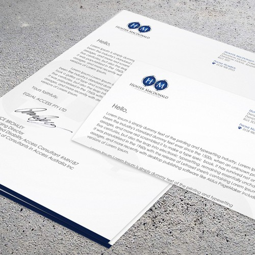 Design finalista por cArnn