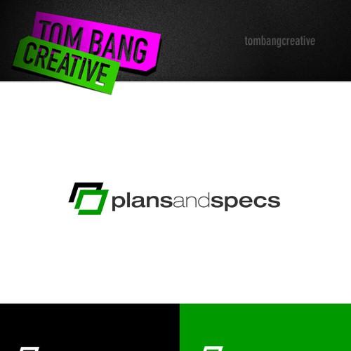 Design finalisti di tombang