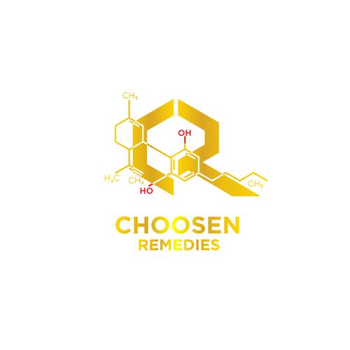 Runner-up design by NKHdesign