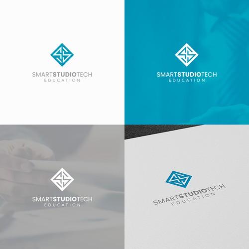Design finalisti di satytrue