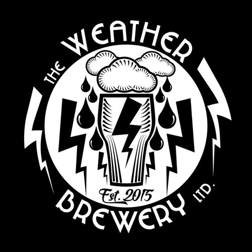 Zweitplatziertes Design von BeerCreative