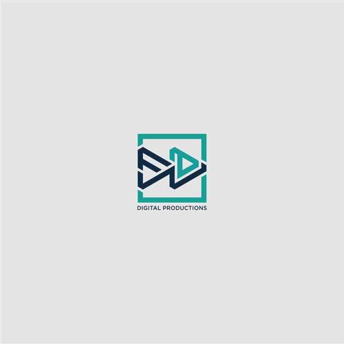 Design finalista por BarokahGusti