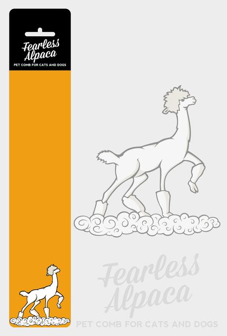 Design vincitore di Flowergen