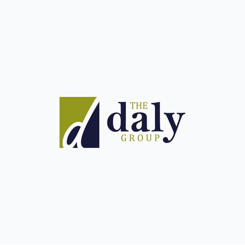 Diseño finalista de GalaDesign