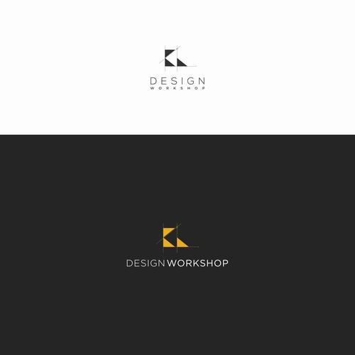 Runner-up design by Dito.K