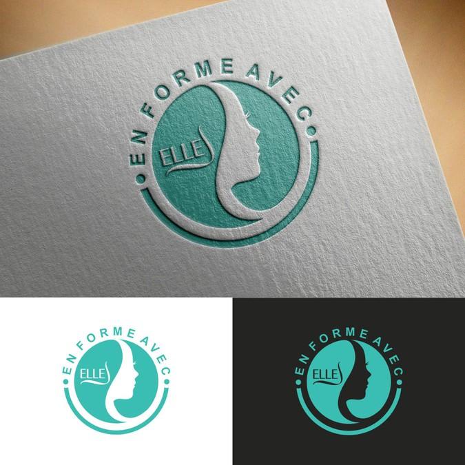 Winning design by hidra artwork ✅