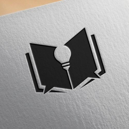 Diseño finalista de mysterius