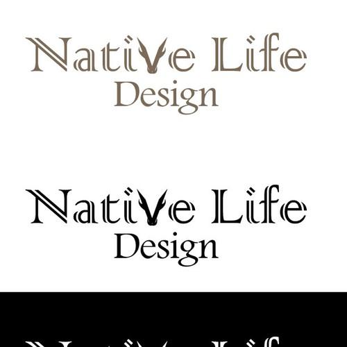 Zweitplatziertes Design von crea8ivetouch