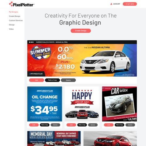 Zweitplatziertes Design von xPrtDesigner