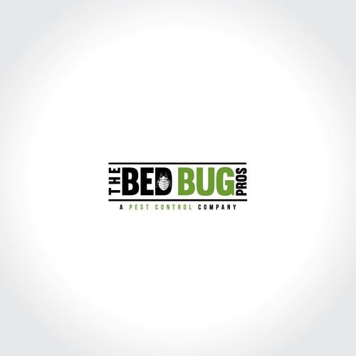 Design finalisti di thelogodesigns