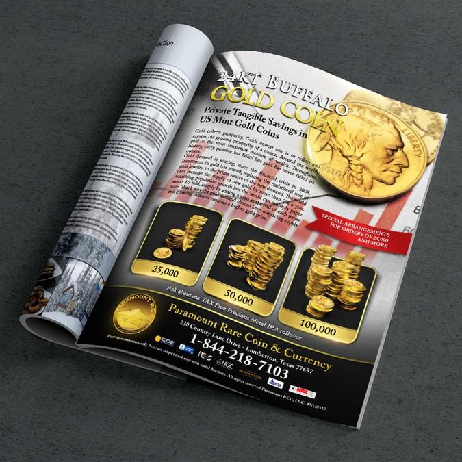 Diseño ganador de Lbstudio.id