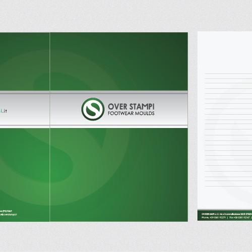 Design finalista por Budiarto ™