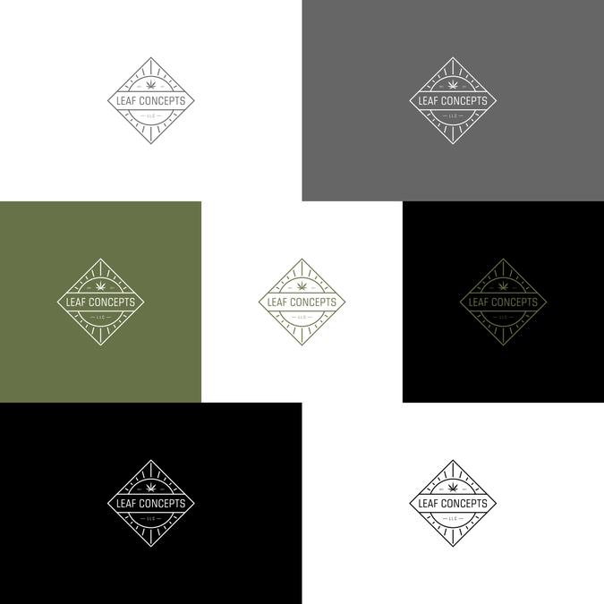 Winning design by felicie