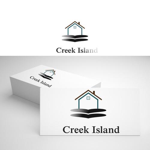 Diseño finalista de ssdesigners