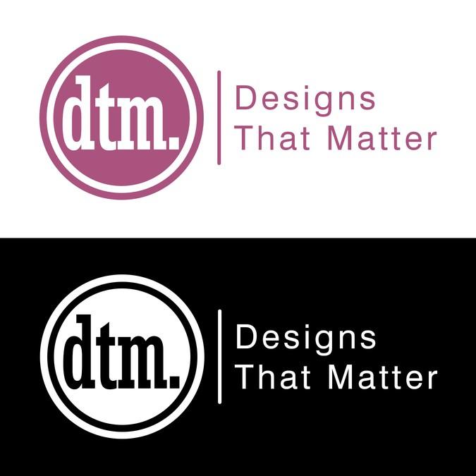 Winning design by MamujuDesign