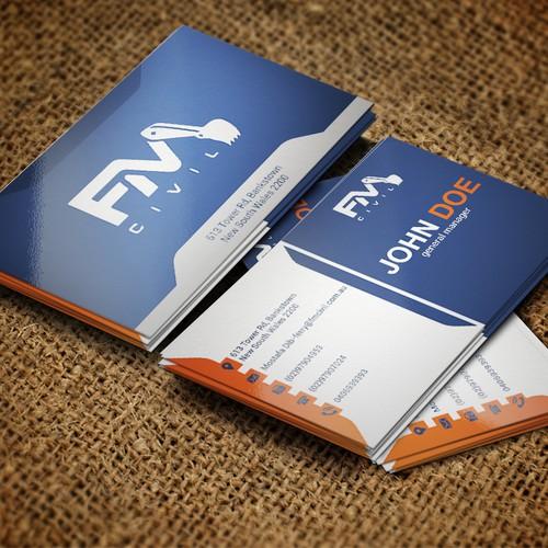 Diseño finalista de CROm design