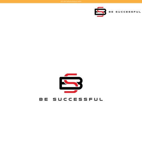 Runner-up design by $ SHUBHAM $
