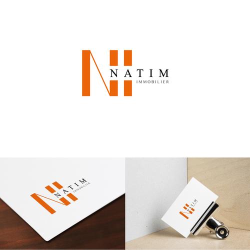 Diseño finalista de Pepsilon