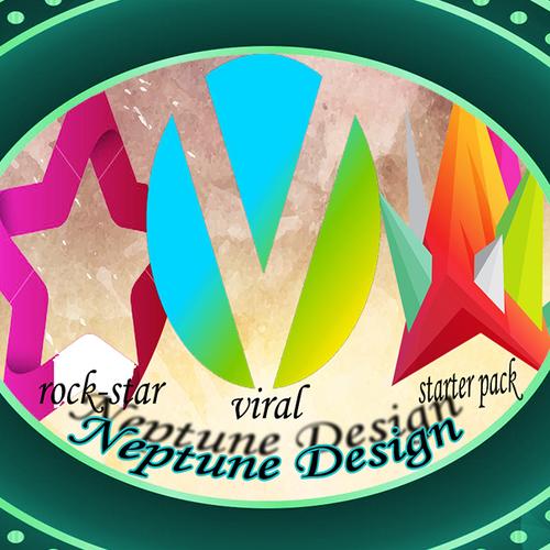 Diseño finalista de prodsg