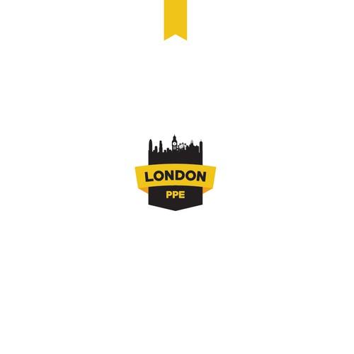 Runner-up design by Tonmoy Art