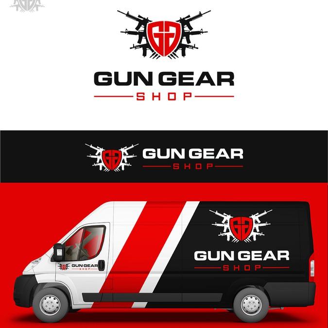 Design vencedor por hrvhegy