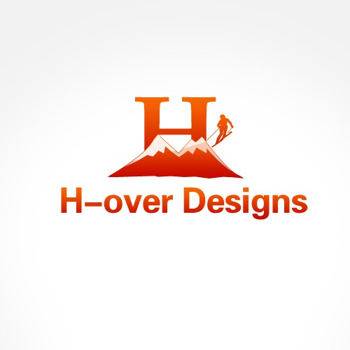Runner-up design by advant