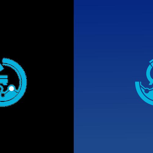 Design finalisti di eikøn