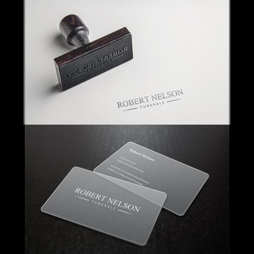 Diseño finalista de HURHYPE