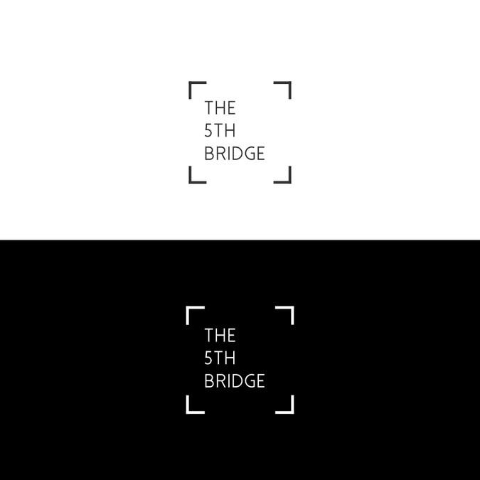Gewinner-Design von norisiosa