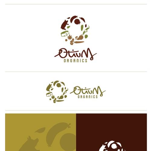 Runner-up design by fatrat