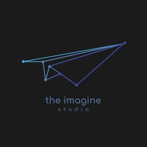 Diseño finalista de creative.studio44