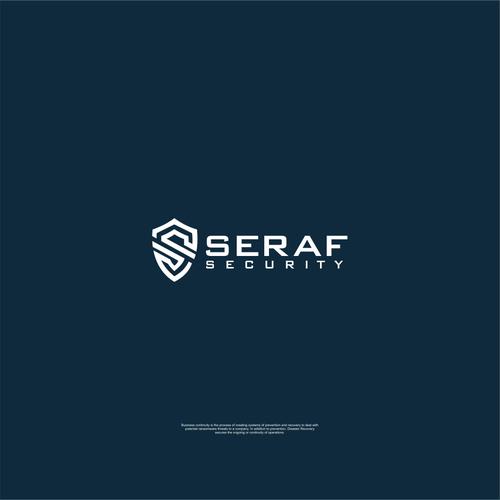 Diseño finalista de Ekaristi