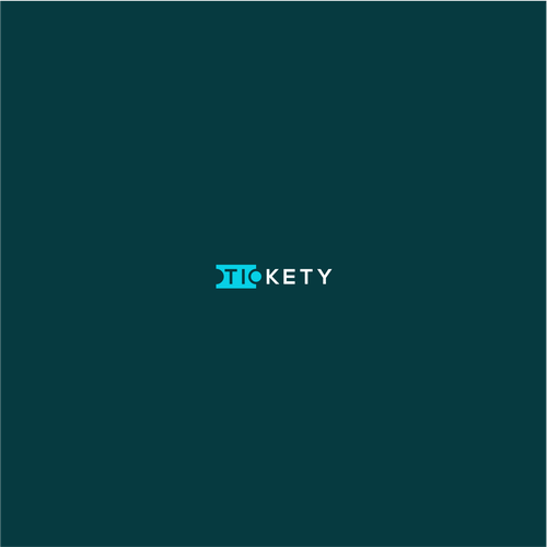 Diseño finalista de tutty_isma