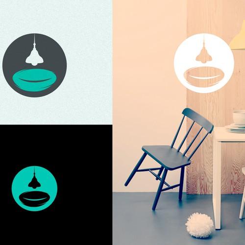 Diseño finalista de Krisikaitis