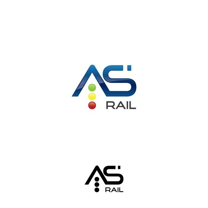 Diseño ganador de AC Graphics