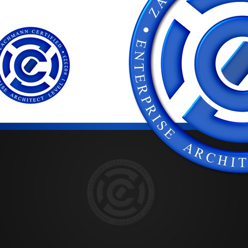 Design finalista por redjumpermedia