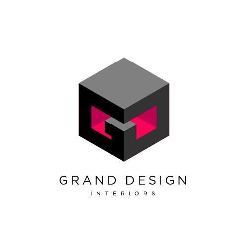 Diseño finalista de Arturo De La Rosa