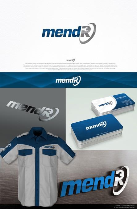 Design vencedor por büddy79™