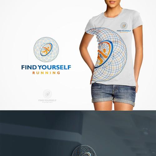 Runner-up design by Herozero38