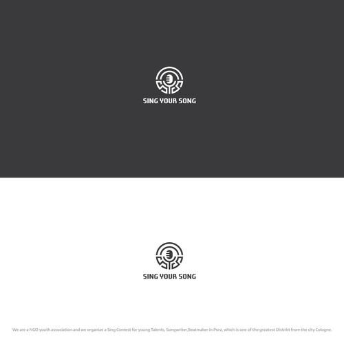 Design finalisti di Artlancer