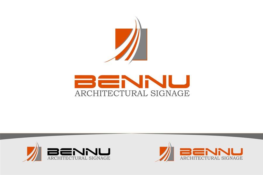 Design vencedor por 46