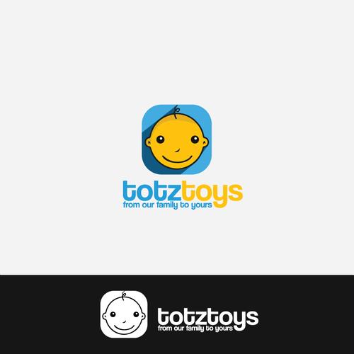 Design finalisti di KrazyPlonk