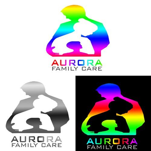 Runner-up design by Karthik.liberty
