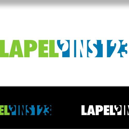 Design finalista por eyeconcept
