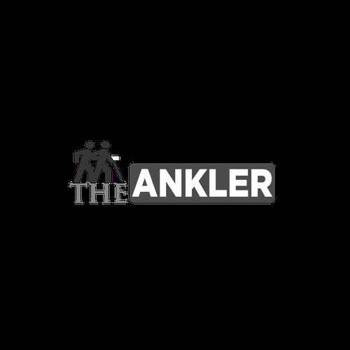 Runner-up design by kokbang