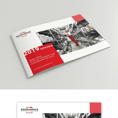 Diseño finalista de Vl@daS