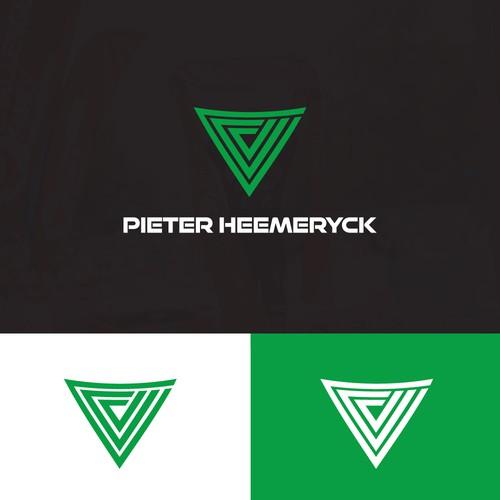 Meilleur design de Bogdan Markovic