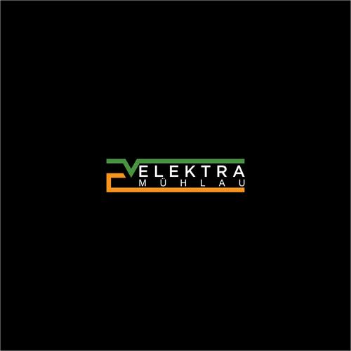 Design finalista por kebo remix